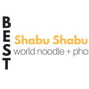 Best Shabu Shabu World Noodle and Ph